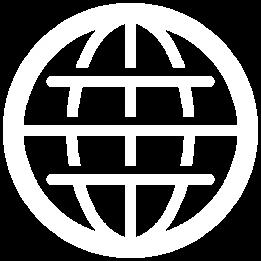 Globallinjen i Nakskov