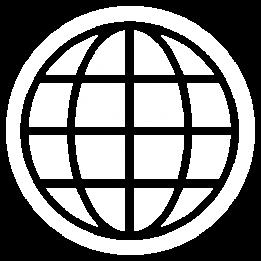 Globallinjen i Nykøbing