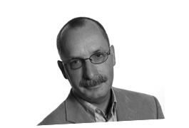 Johannes Brusvang